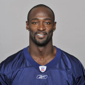 Jevon Kearse Net Worth