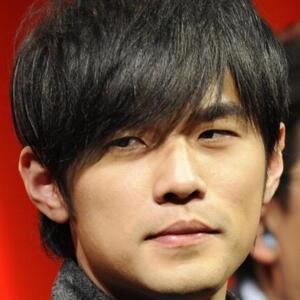 Jay Chou Net Worth