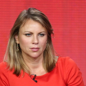 Lara Logan Net Worth