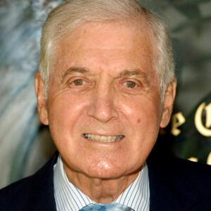 Monty Hall Net Worth
