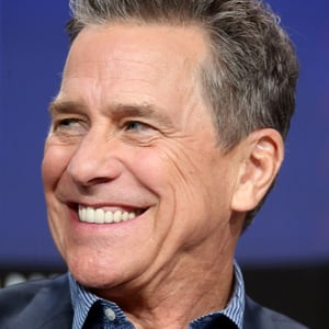 Tim Matheson Net Worth