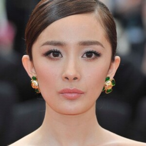 Yang Mi Net Worth