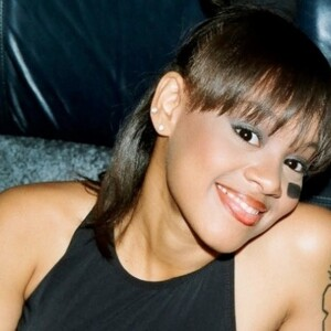 Lisa Left Eye Lopes Net Worth