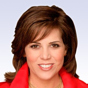 Michele Tafoya Net Worth