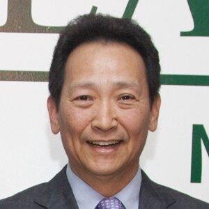 Roger Wang Net Worth
