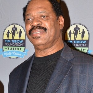 Artis Gilmore Net Worth