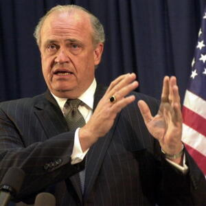 Fred Thompson Net Worth