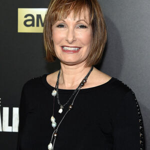 Gale Anne Hurd Net Worth
