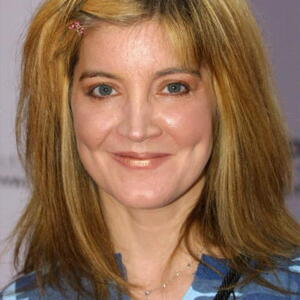 Crystal Bernard Net Worth