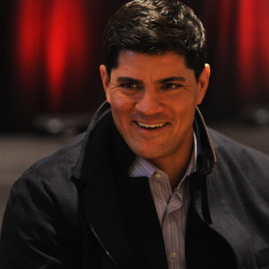 Tedy Bruschi Net Worth