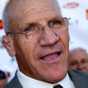 Bruno Sammartino Net Worth