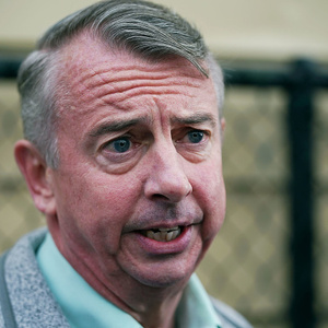 Ed Gillespie Net Worth