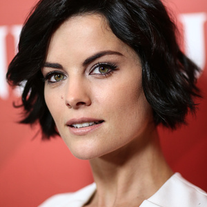 Jaimie Alexander Net Worth
