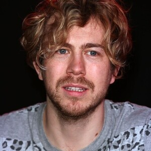James Bourne Net Worth