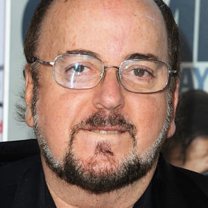 James Toback Net Worth