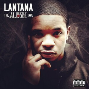 Lantana Net Worth