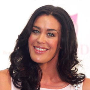 Megan Gale Net Worth