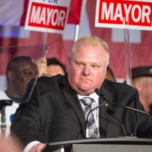 Rob Ford Net Worth Celebrity Net Worth