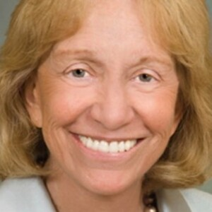 Doris Kearns Goodwin Net Worth