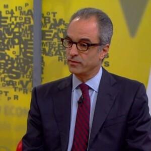 Joao Roberto Marinho Net Worth