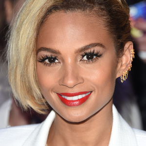 Alesha Dixon Net Worth