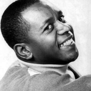 Flip Wilson Net Worth