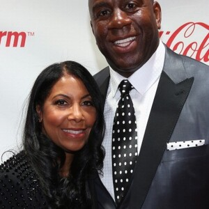 Cookie Johnson Net Worth