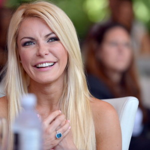 Crystal Harris Net Worth