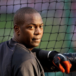 Edgar Renteria Net Worth