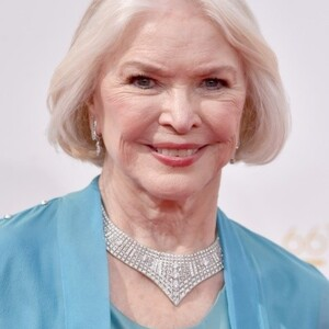 Ellen Burstyn Net Worth
