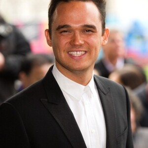 Gareth Gates Net Worth