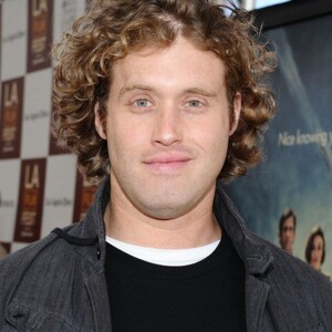 T. J. Miller Net Worth