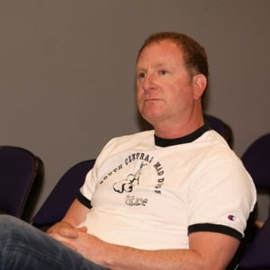 Robert Sarver Net Worth