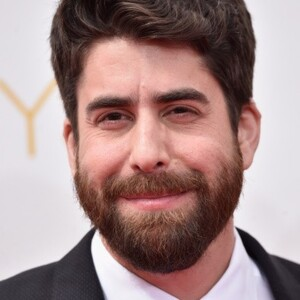 Adam Goldberg Net Worth