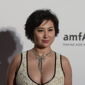Pansy Ho Net Worth