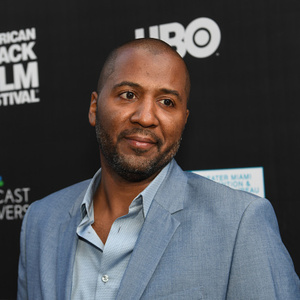 Malcolm D. Lee Net Worth