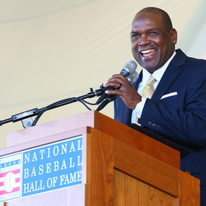 Tim Raines Net Worth