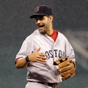 Mike Lowell Net Worth