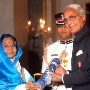 Kushal Pal Singh Net Worth