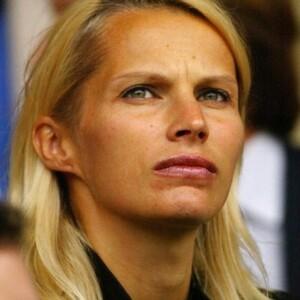 Irina Abramovich Net Worth