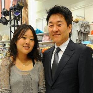 Jin Sook & Do Won Chang Net Worth
