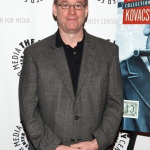 Joel Hodgson Net Worth