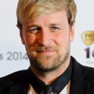 Kian Egan Net Worth