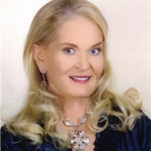 Lynn Anderson Net Worth