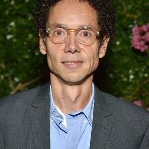 Malcolm Gladwell Net Worth
