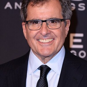 Peter Chernin Net Worth