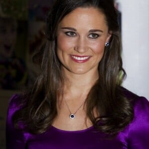 Pippa Middleton Net Worth