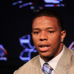 Ray Rice Net Worth