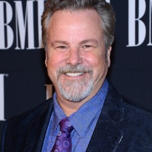 Robert Earl Keen Net Worth