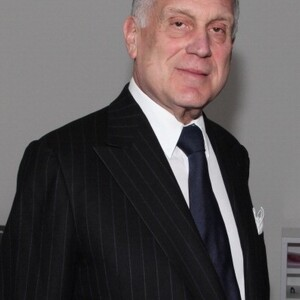 Ronald Lauder Net Worth
